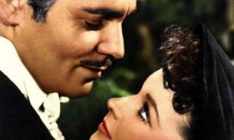 10 Кращих фільмів про кохання