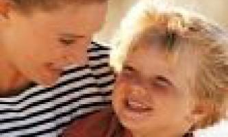 Лікарняний після відпустки по догляду за дитиною зарплата та інші нюанси