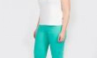 Великі штани або штани великих розмірів асортимент онлайн