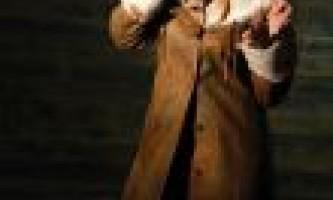 Великі дублянки популярні фасони. Фото