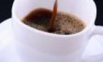 Чи буває кави для схуднення? Наскільки допомагає кави для схуднення?