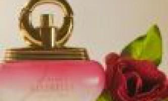 Чим відрізняється парфюмированная вода? Думка парфумерів