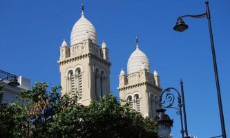 """Що подивитися в тунісі. 5 місць """"обов`язкової"""" програми туриста"""