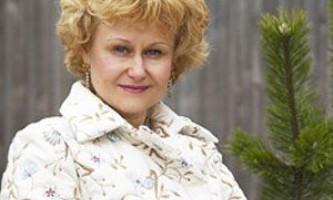 Дарина донцова письменник года2010