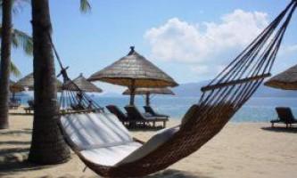 Де краще відпочивати у в`єтнамі