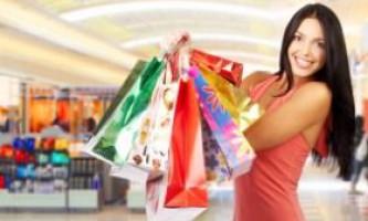 Де краще купувати модний жіночий одяг