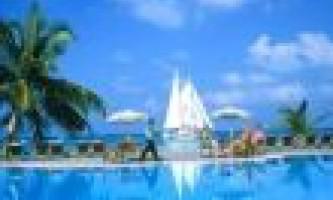Гарячі тури з новосибірська: куди поїхати? Ціни на відпочинок за кордоном
