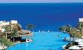 Гарячі тури в єгипет: чого остерігатися? Ціни на тури в 2012. Відгуки