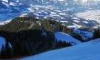 Гірськолижні курорти болгарії рейтинг кращих.