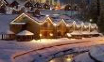 Гірські лижі відгуки туристів про кращих гірськолижних курортах