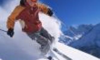 Гірські лижі розпродажі по промокодом. Як заощадити?