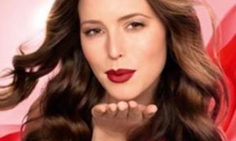 Характер жінки можна дізнатися за формою губної помади