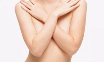 Інфрачервона сауна | користь і шкода інфрачервоної сауни