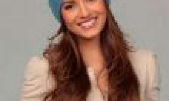 Інтернетмагазін шапок кращі онлайн магазини