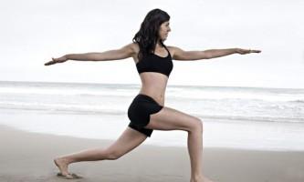 Йога для початківців або йога - шлях до гармонії