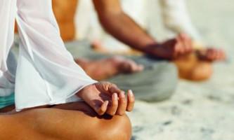Як йога змінює життя людини?
