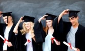 Як знайти роботу випускнику