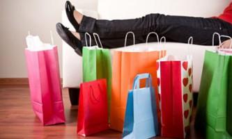 Як купувати одяг на іноземних сайтах?