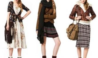 Як правильно одягнутися в стилі сasual