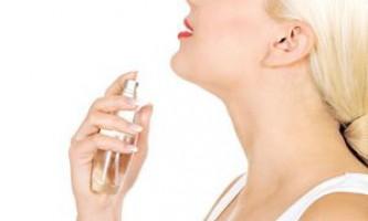Як правильно підібрати парфуми? На що можна орієнтуватися при виборі парфуму?