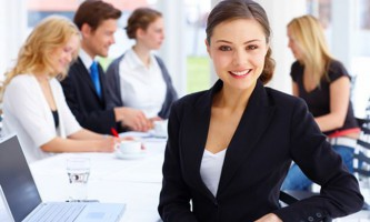 Як влаштуватися на роботу без диплома?