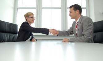 Як влаштуватися на роботу без досвіду в цій галузі?