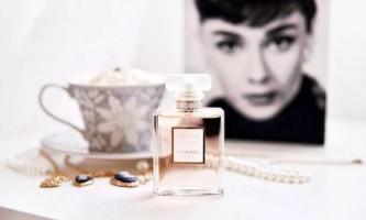 Як вибрати парфуми правильно?