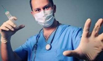Як вилікувати міому без операції
