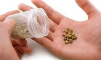 Як вивести камені з нирок в домашніх умовах