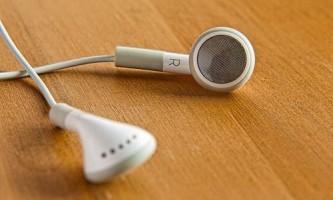 Які бувають і як працюють слухові апарати? Відгуки