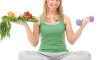 Схуднути без дієт допоможе чорний чай