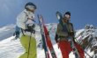 Які лижі краще на думку професійних лижників?
