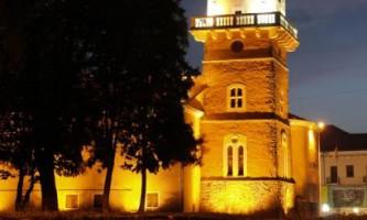 Кам`янець-подільський, старе місто