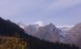 Киргизія
