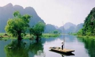 Коли краще відпочивати у в`єтнамі