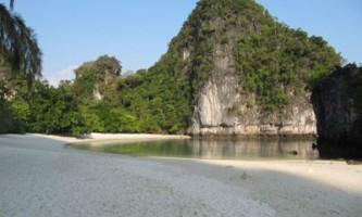Коли найкраще поїхати в тайланд: погода по місяцях. Ціни на тури