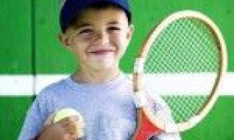 Коли дитину потрібно долучати до спорту