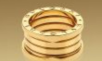 Кільце булгари багаторівневі і інші моделі кілець від bvlgari. Фото
