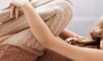 Колготки кальцедоном (calzedonia) бренд, повний сюрпризів.