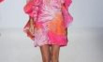 Короткі сукні в грецькому стилі фото. Модні фасони 2013