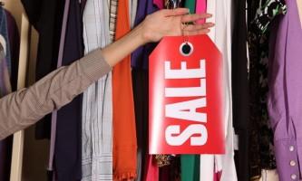 Купи віп магазин або шоппінгклуб? Що можна купити в kupi vip?