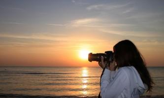 Курорти україни на азовському морі. Відмінності курортів. Критерії вибору
