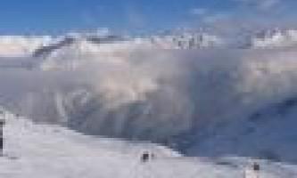 Кращий гірськолижний курорт в австрії у скільки обійдеться такий відпочинок?