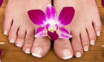 Методи лікування грибка нігтів