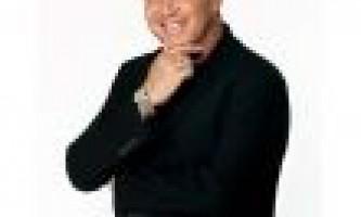 Michael kors (майкл корс) | каталог брендів | історія, колекції, фото, ціни