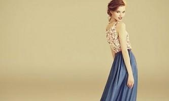 Мода весналіто 2013