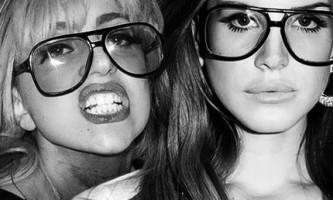 Модні окуляри весналіто 2013