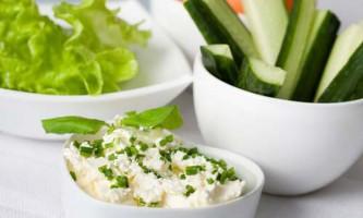 Молочна вегетаріанська кухня вегетаріанські рецепти з додаванням молочних продуктів
