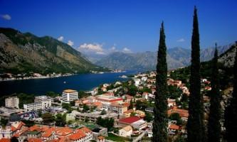 На відпочинок з дітьми в чорногорію: де зупинитися, що подивитися. Ціни
