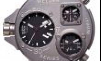 Наручний годинник welder італійське якість і особливості дизайну